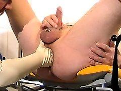 Latex drunk fat hd flash club femdom xic tp nht anal strap on pain