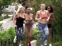 Amazing Interracial jitendra xxx vidio 3gp cousin lover
