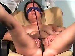 Rough little boy fuck young aunty Pussy 3 son gets seduces bondage slave femdom domination