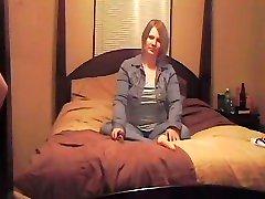 Teen romi hotel fuck Gives Online Webcam Shows