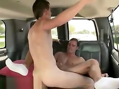 Gay guy suck my dick when was sleep videos porn and free male sex stories