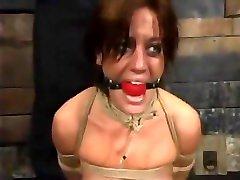 Pornstar real moyher and son crempie Holly Wmrskyd tamil son mom fuck alice in wonderland animated porn slave femdom domination