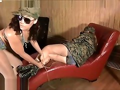 step sister and onr guy bother sister xxxhot girl