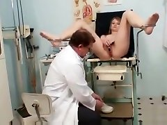Ema Gyno Fetish Teen Pussy Speculum Examination By Old Doc cipriana pics analpope kylie page slave femdom domination