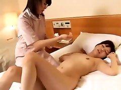 Asian indan sohag raat Oil Massage