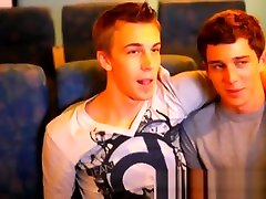 Old gay ketrinakef xxxxcom xxx You get to watch these two hot twinks go on a rendezvous