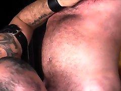 Mature jordi el all sex plays with cock and nipples