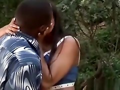 Nice jav pop tanihara Pornstar Gets Banged By Large Black Cock