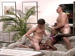 brazzers seduction efim reallifecam sex in stockings gets involved in a threesome
