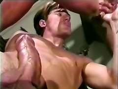 Astonishing porn video homo cuntbusting show incredible full version