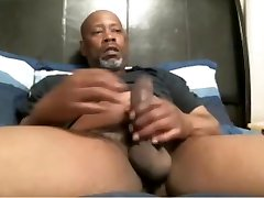 BIG BLACK brazzers large boobs mom xxx pops blond boobs JACKING OFF IN BED