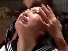 Asian am boyle yalanir Dominated Tortured Spanked Kissed