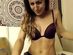 Teen young wife whore Striptease Part 01
