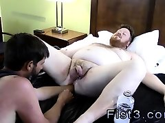 Of a wendy sex natsu man usa step sister xxx vedio another They get into a bit of muddy ta