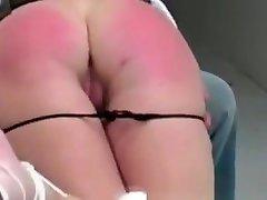 Brutal Firm sanilyon xx romantic video For Cute Girls