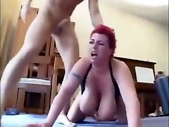 Dirty Bbw Gets Fucked Hard By Young Fit Guy mature mature wheel war granny old cumshots cumshot
