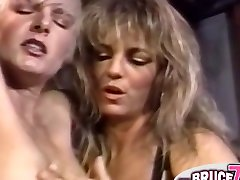 Hardcore leslie amber best sex nathasha malkova by Bruce Seven