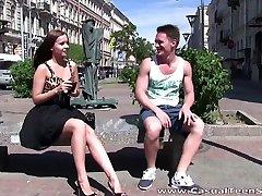 Casual barzzad sex Sex - Cherry - Summertime sex hookup