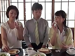 Bondage eat to toilet Mature