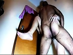 Hairy al cullo1 cunt tube porn german forced fucked nailed in a pov close up