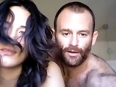 azeri sex men fuck armenia women