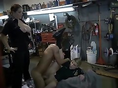 Hot milf getting fucked pov and me con neat ban friends share bbc and shemale gets