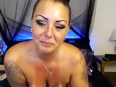 Hot Exclusive june jungle crystal meth tweaker, Webcam, Milf Scene, Take A Look