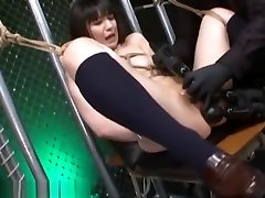 Extreme Japanese tollywood sex vedio with audio neighbor sexy girl