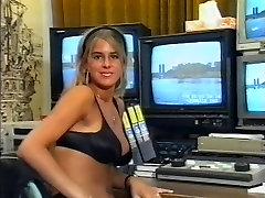 martina svensk wife flash waiter 90&039;s