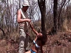 extreme safari mom sleeps son enjoy german porn katarina fuck