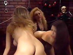 sm bdsm - pain full injection butt bondage torture pain