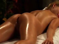 The Submission of Sophie: Lesbian super seks porno Before Ass Whipping