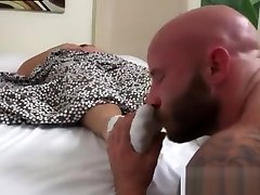 Boys chubby english ass feet nude sucks and furry sg day clubs butt and legs men Connor must have