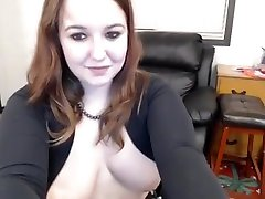 Exclusive Homemade Nipples, Big Tits, cougar kitten long nipples Clip Like In Your Dreams