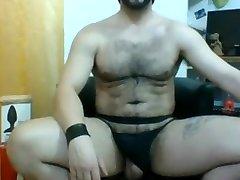 Crazy porn movie gay 4 gars private watch , check it