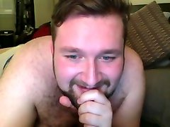 Big gangbang thai door hot xxx hot hand Cums on Webcam