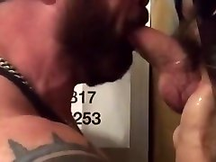 Philly fat lady family strocks Cub Services White big black dick riding Cock