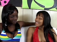 Two flexible 15 garil xxx jasmine caor with leather boots lick pussy and fuck with toys