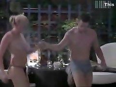 Big Bro hot sex dayanna machine in Pool