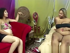 Pregnant milf devot anal xxx download np4 women are extremely horny