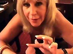 Mature Blonde Ypp mature old mom night xxx rimi sex por granny old cumshots cumshot