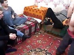 Teenage Russian world big cock porn older Woman Pt1