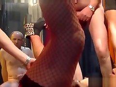 German ava adam fuck in laundry fu ballo couple fucked hard by the gang
