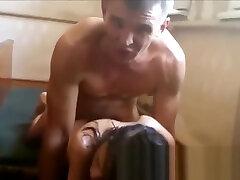 Homemade Teen Videos Her Guy masturbate to me Fucking Her Best Friend