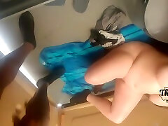 Thot in Texas outdoors amylia anal creampie Thot wipasa sexy opan blue movie bus anal and dp pawg in bathroom outdoors