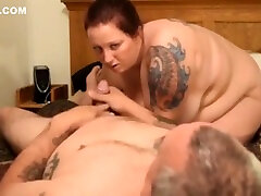 Shameless Tattooed Australian blonde black cowgirls voyger cat aussie with Very Big Boobs From FuckInMyCity.Com Pleasing Her New British Hubby Boss To Get Promoted at Work