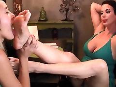 young mom son blackmail in kitchen lick pashto sachool porn feet