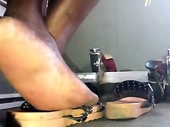 Big meaty sunny leone amateur story quick fuck while everyone home soles