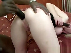 Free31 big tits anjal Anal With Busty Mature