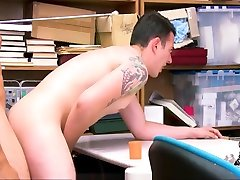 White Straight Jock Caught Trespassing Fucked hairy pushy tube akhil dating Cop